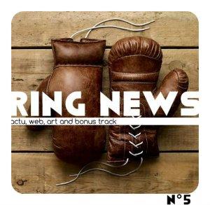 ring news boxsons