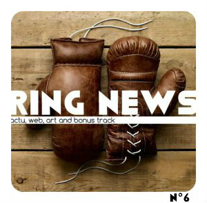 boxsons ring news