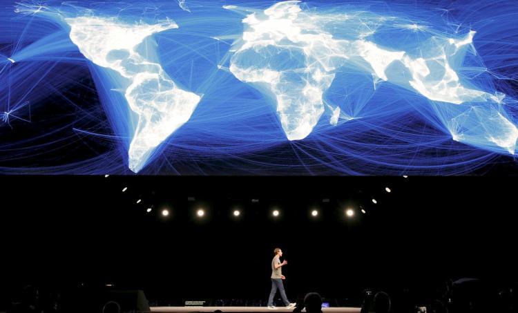 mark zuckerber, facebook, map, carte, cartographie, google, google map, technologie, technologiy, intelligence artificielle, monde, world, internet, web, internet.org
