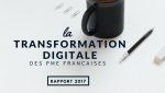 digitale-etude-pme-deloitte-transformation-numerique-entreprise-facebook-twitter-google-plus-linkedin-rapport-cabine